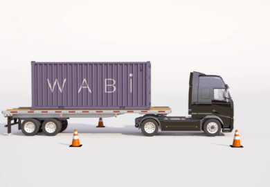 Wabi Systems   Rapid Construction System