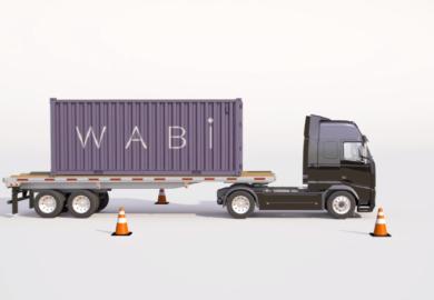 Wabi Systems | Rapid Construction System